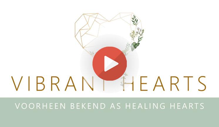Vibrant-Hearts-Testimonial-Video