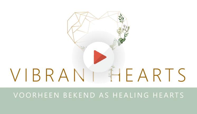 Vibrant-Hearts-Testimonials-Video-OVerlay